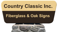 Country Classic Inc.